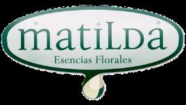 Logo Esencias Matilda