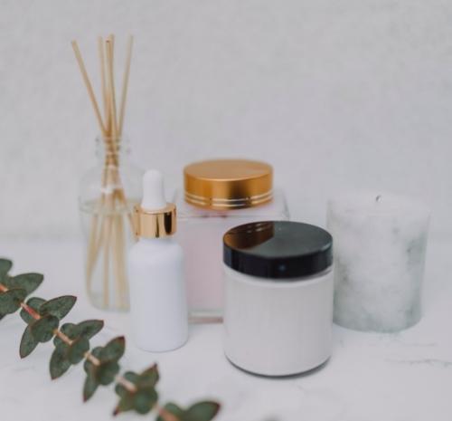 Aceites Esenciales Aromaterapia Esencias Matilda - Quienes Somos