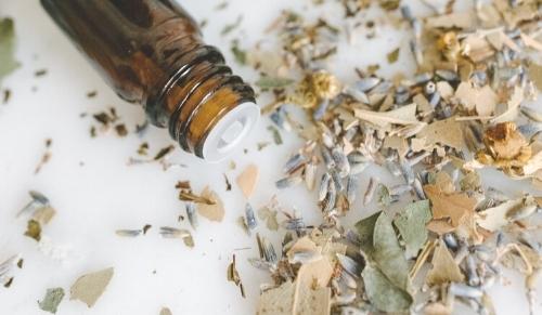 Aceites Esenciales Aromaterapia Esencias Matilda - Comprar Aceites Esenciales