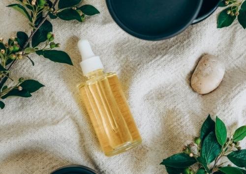Aceites Esenciales Aromaterapia Esencias Matilda - Comprar Flores de Bach