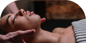 Aceites Esenciales Aromaterapia Esencias Matilda - Masaje Realajante Valencia